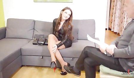 nilon anal video sex artis indonesia pelacur
