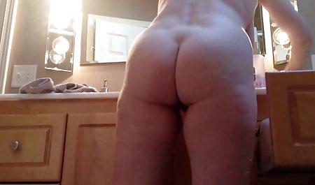 Tato strip porn indo hd dan mulai masturbasi