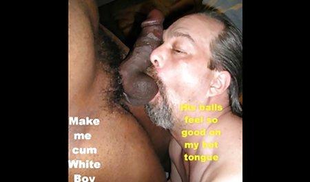 Toket indo porn mp4 kencang emo babe sucks dan Fucks di