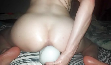 Demi Lopez menampar bokong gemuk bandung xxx