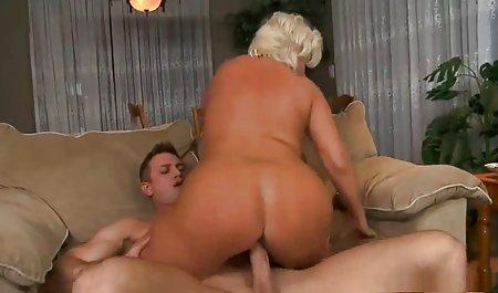 Anna Dan 3gp porn indo Jenna Untuk Berbagi