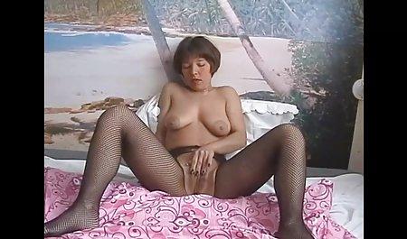 Misa Tsuchiya xxxn indonesia adalah cewek berbulu berair celah