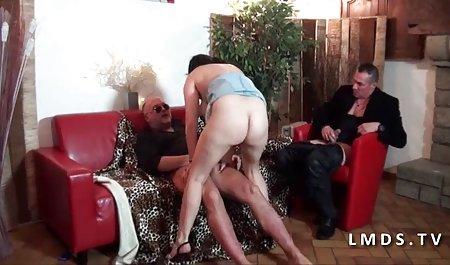 Babes lembut bibir - Alexis tante indo porn Adams